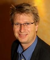 Christoph-Laurentius_neu