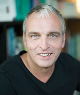 Dr-Joerg-Haberstock