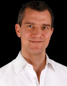 Philipp Lehrke