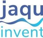 jaqulogo