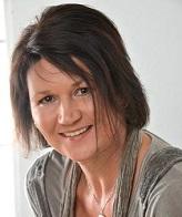 SusanneVölkel